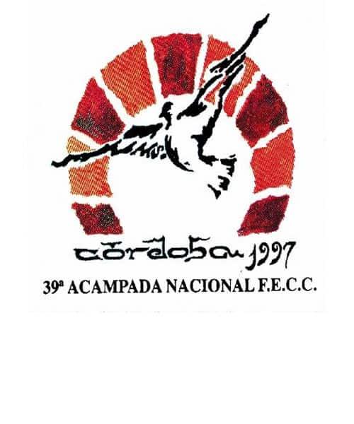 39ª Acampada Nacional de la FECC