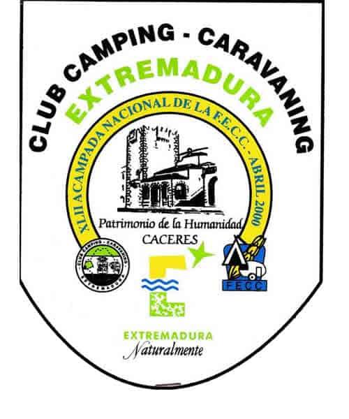 42ª Acampada Nacional de la FECC