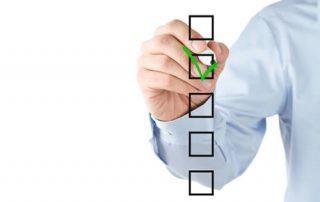 Cómo registrar tarjeta CCI