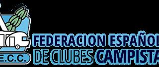 La FECC es una Agrupación de Asociaciones y Clubes de campistas