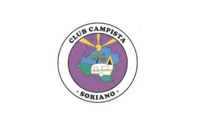 Encuentro interclubes Soria